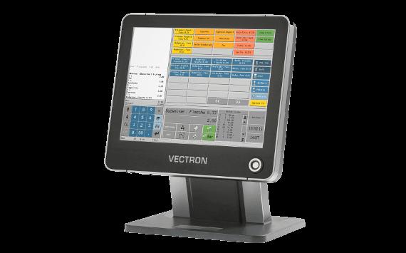 vectron-pos-touch