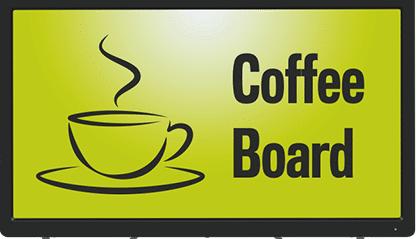 coffeeboard1