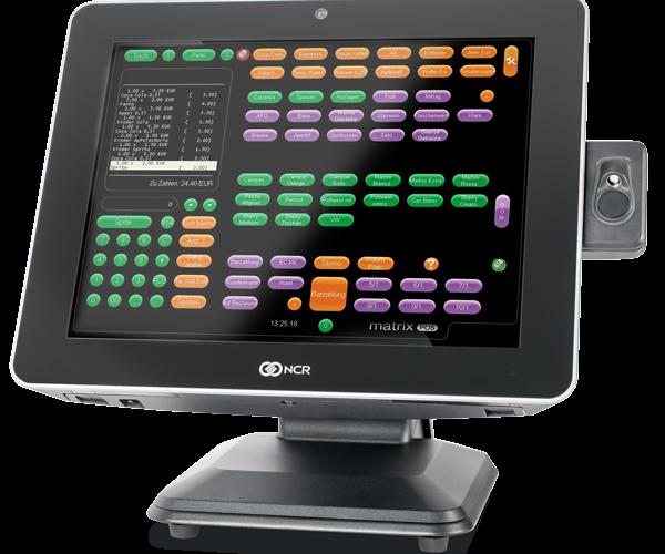 NCR800mit-imatrix-kassensystem