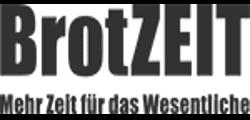 neu_brotzeit_logo