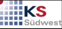 neu_kssuedwest_logo